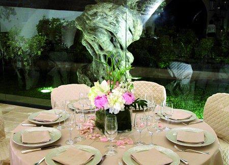 Puglia Weddings