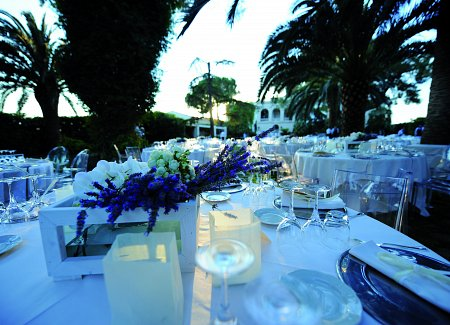 Puglia Weddings