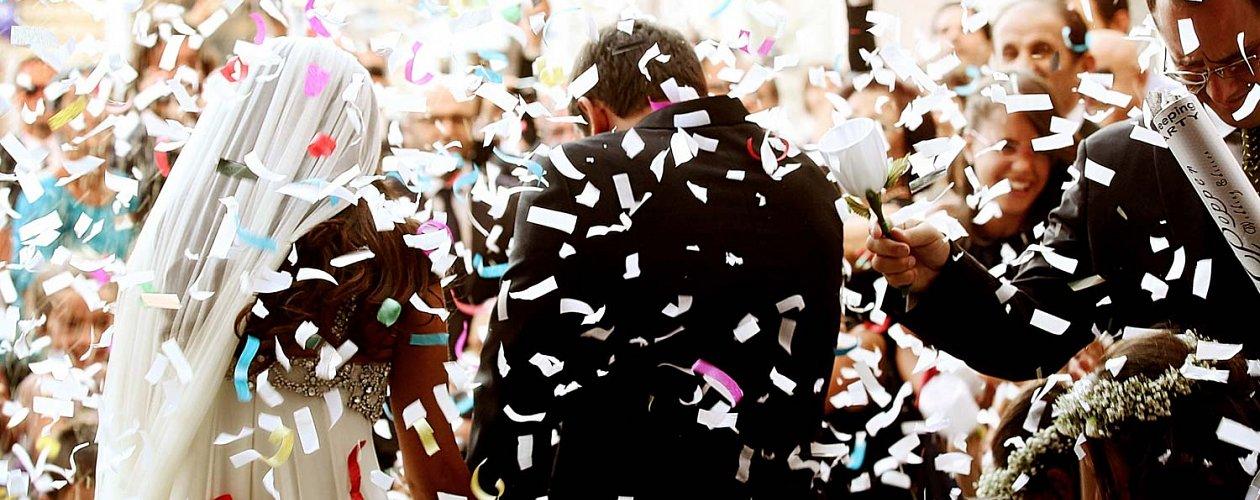 Flowers Puglia rustic Italian wedding planner