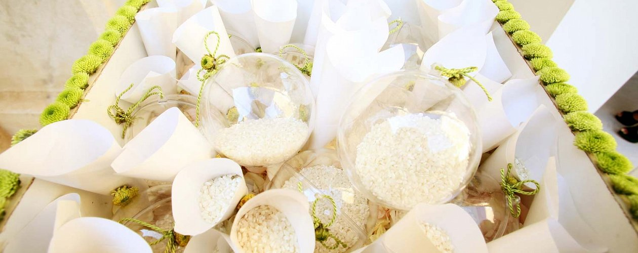 Puglia-rustic-food-at-wedding