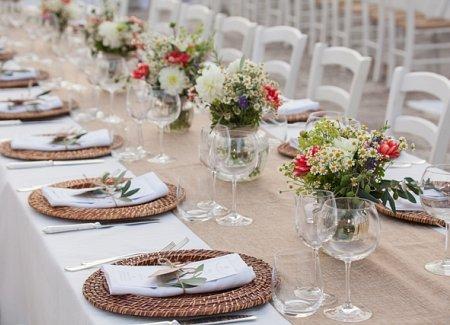 masseria puglia with madama wedding planners
