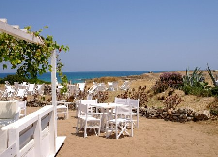 Puglia, beaches, holiday, wedding, BBQ, event, party