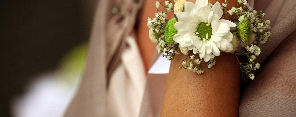 Rustic, chic weddings in Puglia, Apulia Italy