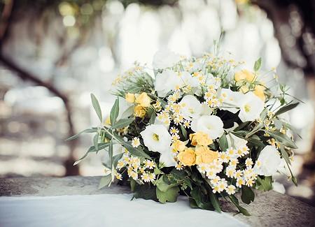 Madama wedding planners italy puglia rustic chic