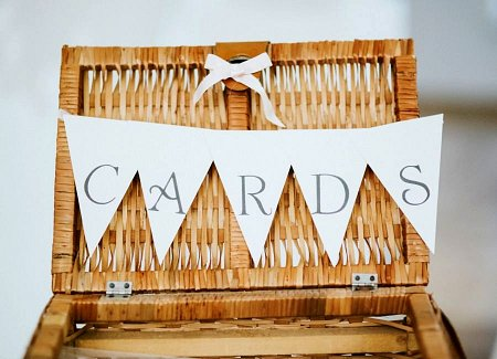 Puglia Wedding Planners Madama rustic glam
