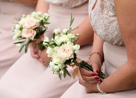 Madama Weddings Puglia rustic chic masseria