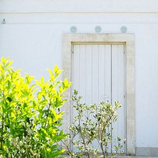 The Elegant Casale, Puglia wedding