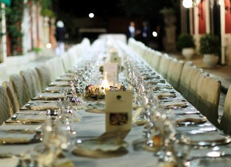 wedding planner service in Pugia, Apulia italy