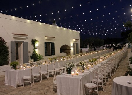 madama wedding planners masseria pugglia
