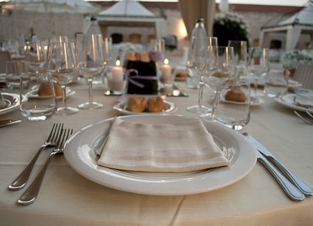 Madama wedding planners massria puglia venues