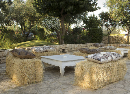 Madama wedding planners the elegant masseria puglia apulia