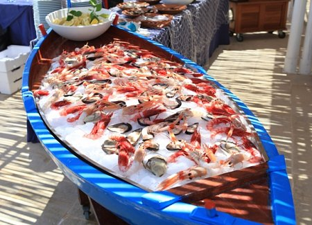 Puglia-rustic-food-beach-wedding